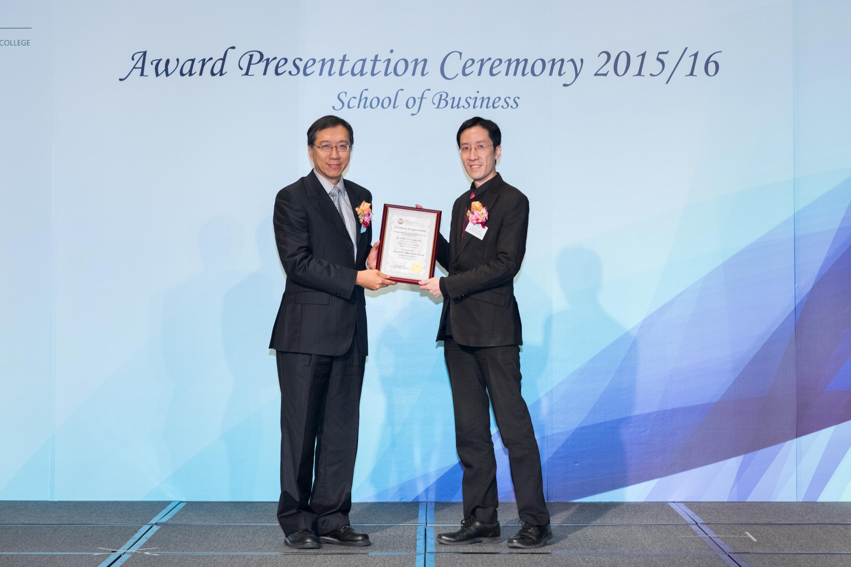 hsmc_award_072