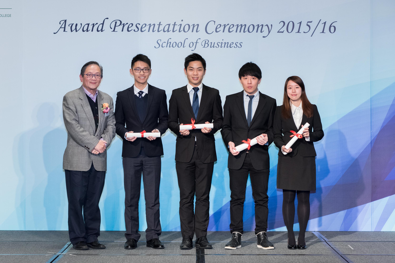 hsmc_award_166