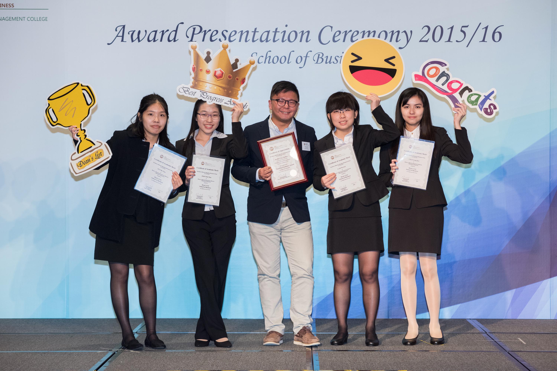 hsmc_award_264