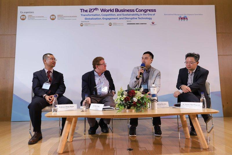 creative_and_sharing_economy_panel