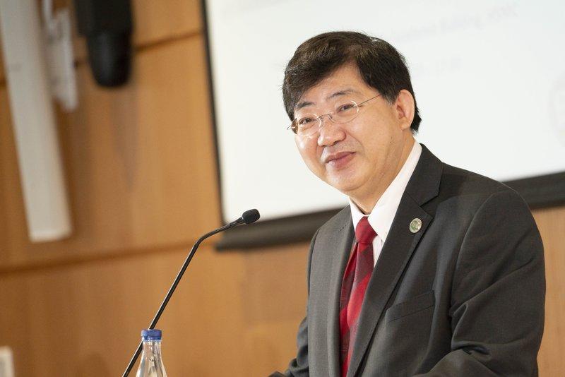 president_ho