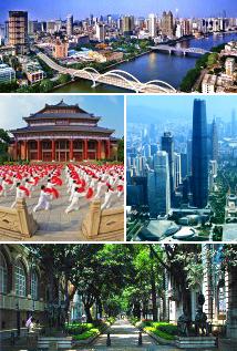 guangzhou-collage