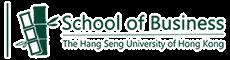 University - Education Theme