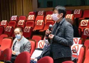 (Q&A)AIBSEAR2020_201203_8